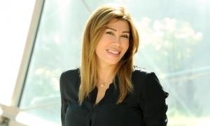 Juliana Saade Saliba
