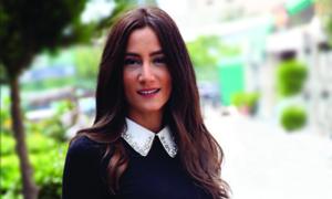 Mira Chaptini Saade
