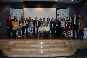 20th-annual-congress-of-the-lebanese-society-of-infectious-diseases-and-clinical-microbiology