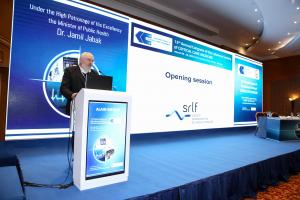 the-12th-annual-congress-of-the-lebanese-society-of-critical-care-medicine