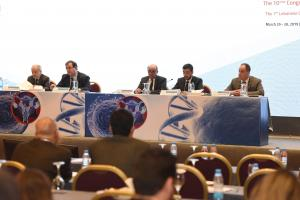 le-10ème-congrès-d-oncologie-francophone-cof-7th-lebanese-gynecologic-oncologic-group-meeting-lgog